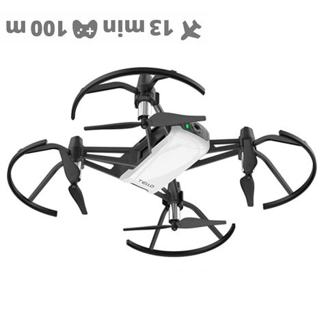 dji ryze tello drone cheapest prices   findpare