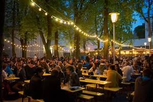 Prater Garten Berlin Food Stories