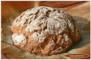 Brot Backen Glutenfrei : tanja s kastanienbrot backen tanja s glutenfreies kochbuch glutenfrei brot und glutenfrei ~ Frokenaadalensverden.com Haus und Dekorationen