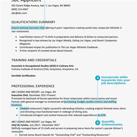 Position Applying For On Resume by Best Resume Exles Listed By Type And