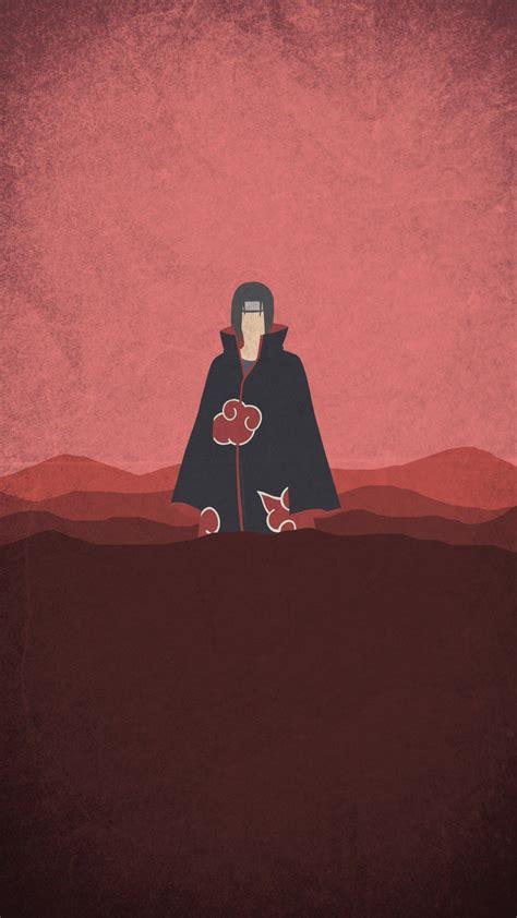Image for 20+ Itachi Uchiha Best Wallpaper  Background