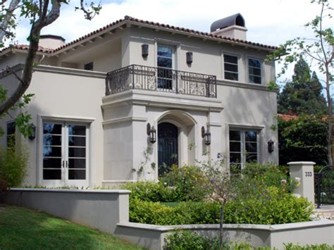 small mediterranean house plans exteriors of houses mediterranean house plans