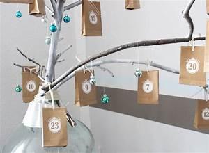 Adventskalender Selber Bauen : selbstgebaut archive grafikdesign fotografie food blog ~ Orissabook.com Haus und Dekorationen