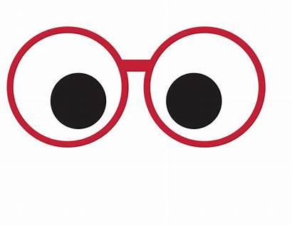 Glasses Clipart Transparent Teacher Clip Eye Sunglasses