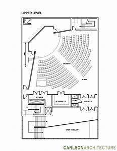 small church floor plan church building plan religion With home theater design ideas i imagine this simple home theater design