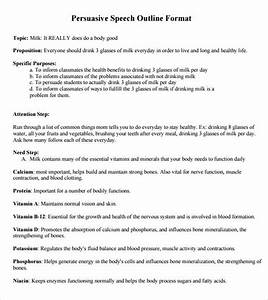 What Is The Thesis Of A Research Essay Taking Risks Expository Essay Science Fair Essay also High School Essays Samples Taking Risks Essay Dissertation Sentence Taking Risks Essay Thesis  Compare Contrast Essay Papers