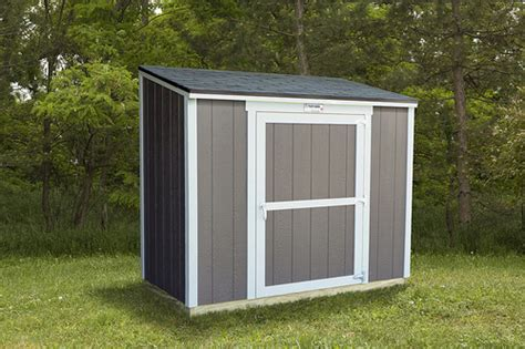Tuff Shed Cabins At Home Depot by Pretty Home Depot Sheds For Sale On Sheds Installed