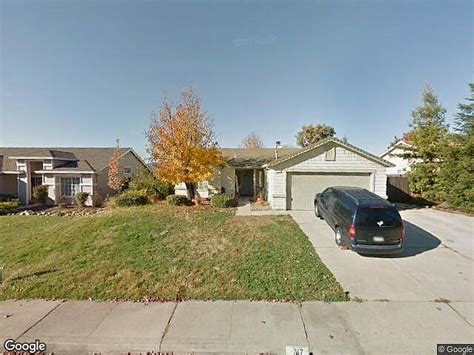 3 Bedroom Houses For Rent In Redding Ca houses for rent in redding ca rentdigs