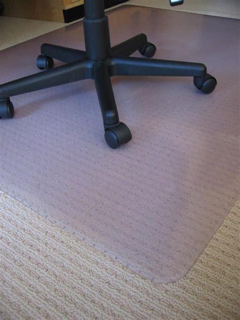 desk mats for carpet chair mats are desk mats office floor mats by american