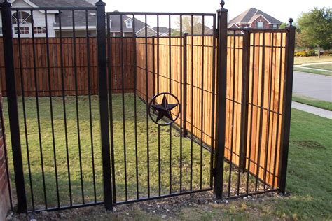 home interiors candle black metal privacy fence panels design ideas