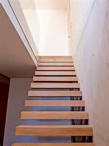 treppen metall wendl metall wendeltreppen barhocker grabkreuze außentreppe treppen freitragende treppen