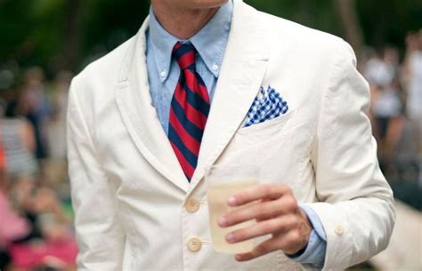 Cum Sa-ti Alegi Cravata?
