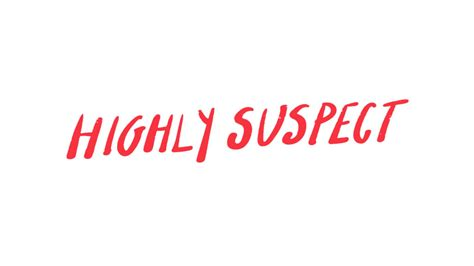 Highly Suspect - The Sylvee