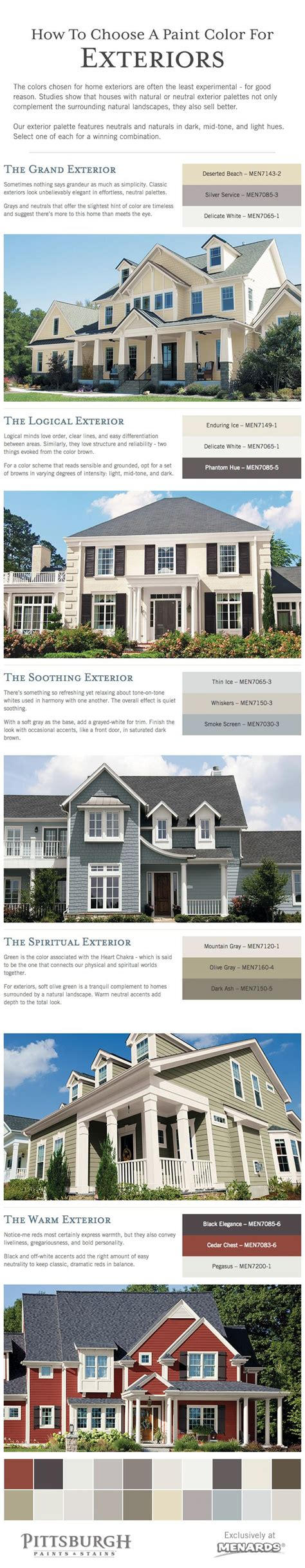 17 best images about exterior paint possibilities on