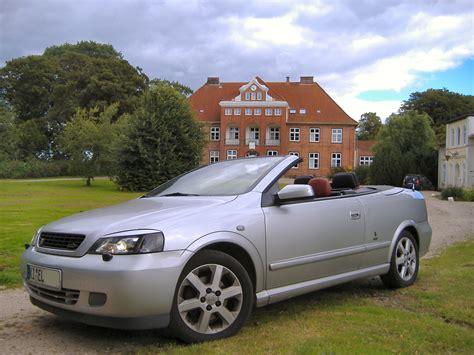Opel Astra G Cabrio Seitenansicht.jpg