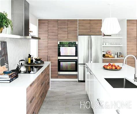 ikea kitchen accessories australia ikea kitchen designs industrial ikea 3d kitchen design 4447