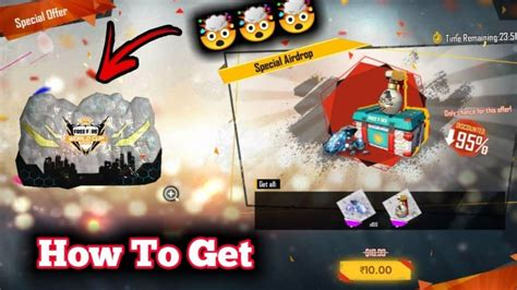 But if you want to do this, then we have an amazing app for you that will help you to unlock new skins for free from the store. How to Get Gloo Wall Skin In free fire For Free - POINTOFGAMER