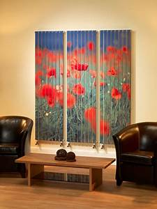 designer radiators for living rooms peenmediacom With designer radiators for living rooms