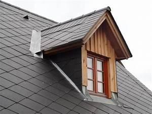 Eternit Dach Reinigen Streichen : eternit rhombusschablone dachdeckerei spenglerei ewald ~ Lizthompson.info Haus und Dekorationen