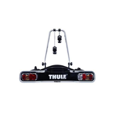 thule euroride 940 test fahrradtr 228 ger anh 228 ngerkupplung test 2018