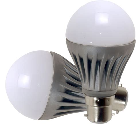 how long do led light bulbs last problems with led lighting scientific india magazine
