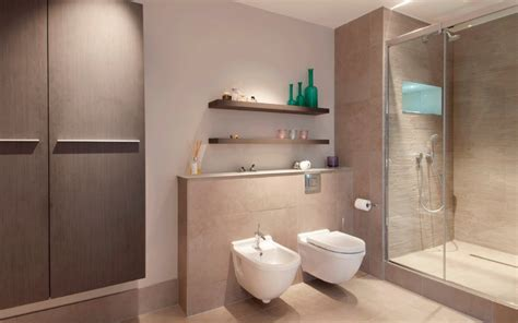 Bathroom With Bidet by Beautiful Bidets For Bathrooms Of All Sizes And Styles