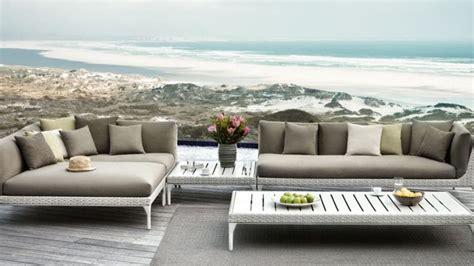 canapé jardin pas cher meuble de jardin pas cher suisse meubles de jardin pas