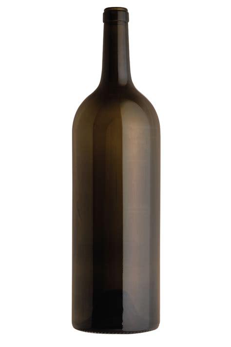wine bottle l spirited packaging