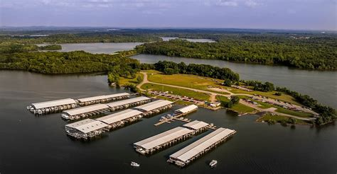 Percy Priest Lake Boat Rentals by Fate Sanders Marina
