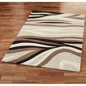 100+ [ Home Decorators Outdoor Rugs ] 471 Best Outdoor