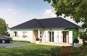 recherche maison neuve ou maison individuelle ma future With construire une maison de 100m2