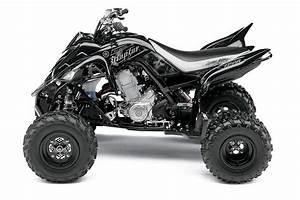 Quad Yamaha Raptor : 2011 yamaha raptor 700r se total motorcycle ~ Jslefanu.com Haus und Dekorationen