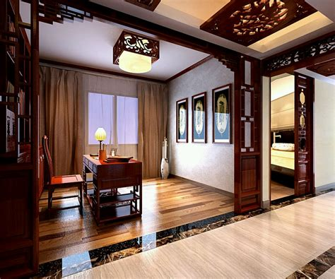 New Home Designs Latest Modern Homes Interior Designs