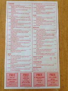 Tien Tien Chinese Food Take Out 13 Reviews Chinese