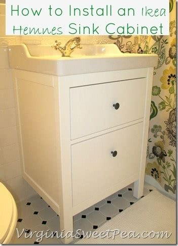 how to install ikea kitchen sink top 13 posts of 2013 sweet pea 8687