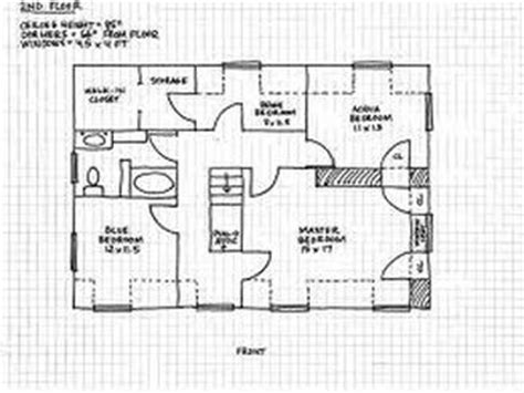 home design graph paper archives ms chang s classes