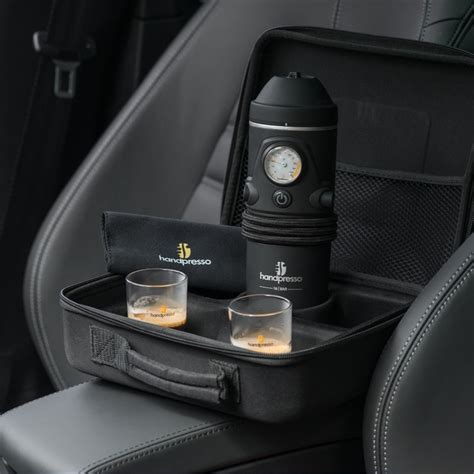 Top 15 Car Accessories worth Having in Your Car for 2019