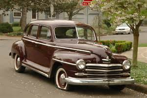 similiar 1948 dodge plymouth keywords 1948 plymouth special deluxe parts 1948 wiring diagram and schematic