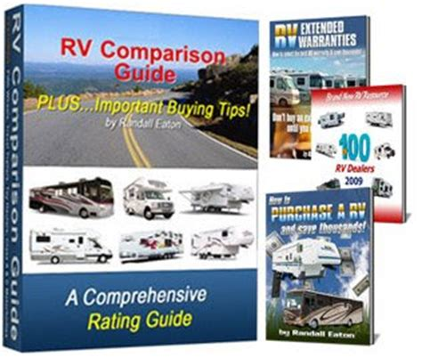 Used Boat Wholesale Values by Blue Book Value Boats Kelley Blue Book Boats
