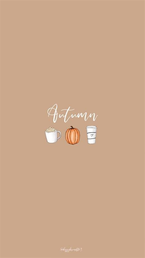 See more ideas about marble iphone wallpaper, marble wallpaper phone, ravenclaw aesthetic. 55+ Hello Autumn Aesthetic HD Wallpapers (Desktop ...