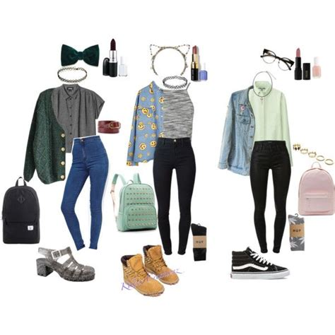 49 best 90s fashion images on Pinterest | 80s fashion style 90s fashion grunge and Clothes
