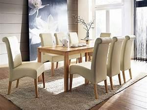 Esstisch Stühle Beige : polsterstuhl julietta buche natur elektra beige stuhl st hle esszimmerstuhl ebay ~ Markanthonyermac.com Haus und Dekorationen