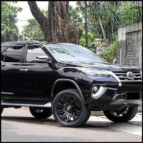 98+ Fortuner Wallpapers Wallpaper Cave. Toyota Fortuner