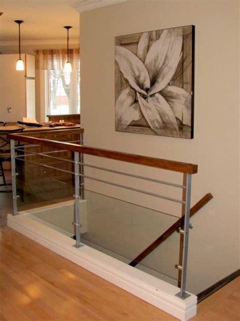 garde corps escaliers enfer design fabrication d