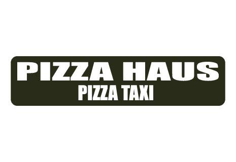 Weitere Informationen über Pizza Haus Wesseling