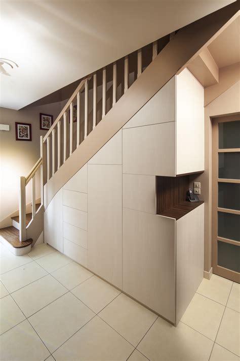 Aménagement Bureau Sous Escalier by Meuble T 233 L 233 Sous Escalier Meilleures Ventes Boutique