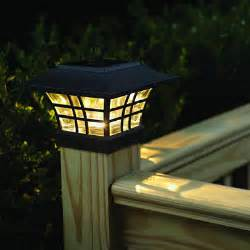 home depot deck lighting led patio lights at home depot pictures pixelmari