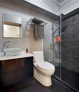 65 best hdb bathroom images on pinterest bathrooms With hdb bathroom ideas