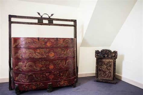 chambre d hote strasbourg chambre d 39 hôtes indonesia strasbourg