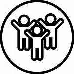 Activity Icon Svg Onlinewebfonts Clipground